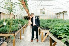 Emily_James_wedding17(int)-1133