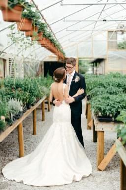 Emily_James_wedding17(int)-1137