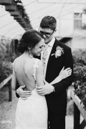 Emily_James_wedding17(int)-1140