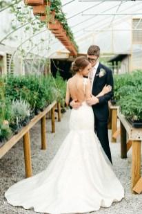 Emily_James_wedding17(int)-1141