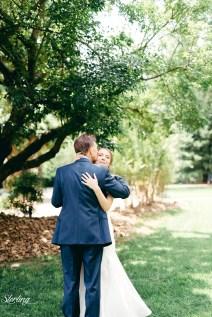 Emily_James_wedding17(int)-142