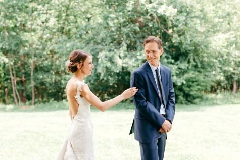 Emily_James_wedding17(int)-144