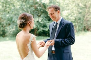 Emily_James_wedding17(int)-160