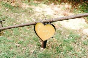 Emily_James_wedding17(int)-176