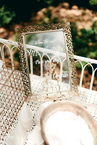 Emily_James_wedding17(int)-187