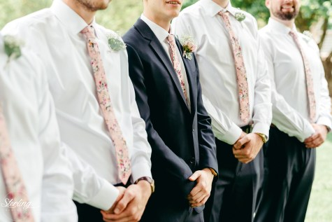Emily_James_wedding17(int)-193
