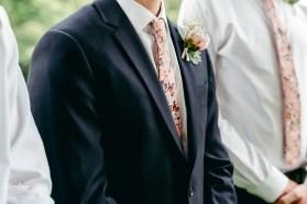 Emily_James_wedding17(int)-194