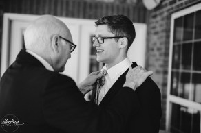 Emily_James_wedding17(int)-22