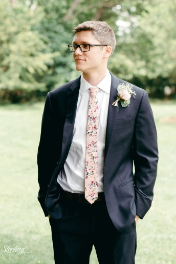 Emily_James_wedding17(int)-223