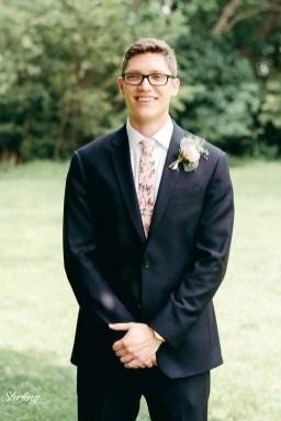 Emily_James_wedding17(int)-225