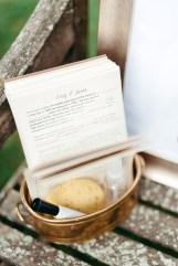 Emily_James_wedding17(int)-238