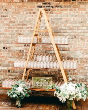 Emily_James_wedding17(int)-243