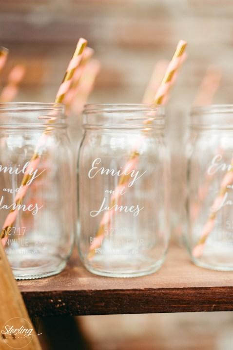 Emily_James_wedding17(int)-248