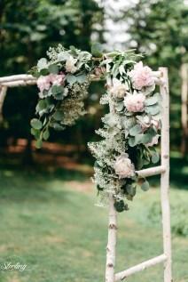 Emily_James_wedding17(int)-262