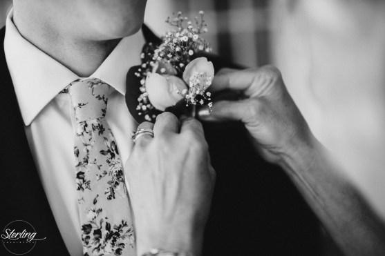 Emily_James_wedding17(int)-28