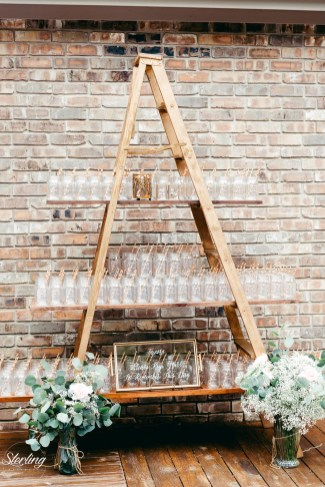 Emily_James_wedding17(int)-280