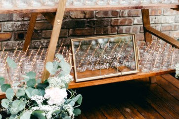 Emily_James_wedding17(int)-281