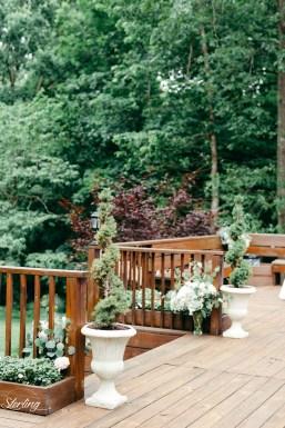 Emily_James_wedding17(int)-286