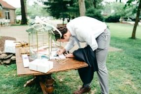 Emily_James_wedding17(int)-287