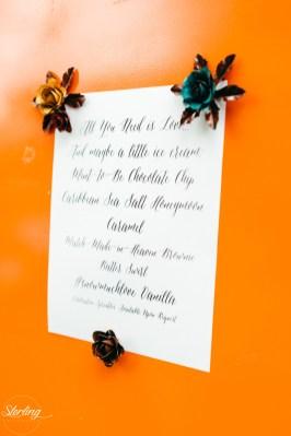 Emily_James_wedding17(int)-293