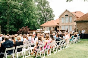 Emily_James_wedding17(int)-301