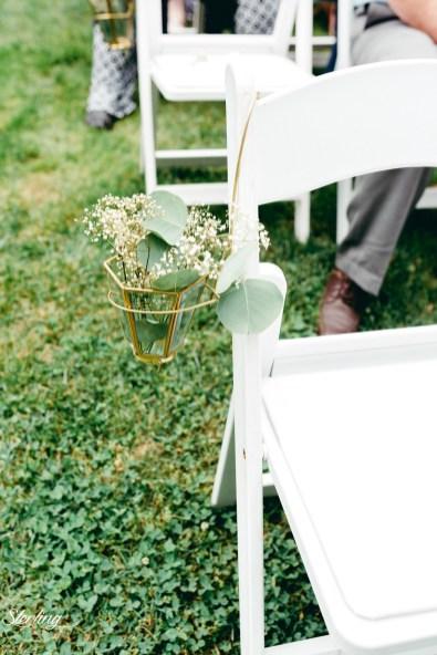 Emily_James_wedding17(int)-309