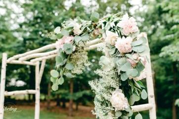 Emily_James_wedding17(int)-313