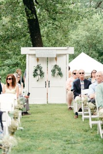 Emily_James_wedding17(int)-319