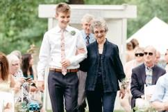 Emily_James_wedding17(int)-326