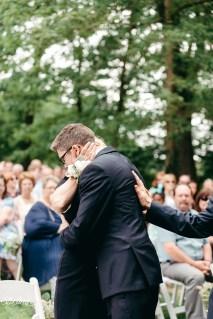 Emily_James_wedding17(int)-338
