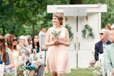Emily_James_wedding17(int)-352