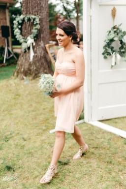 Emily_James_wedding17(int)-353