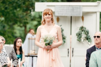 Emily_James_wedding17(int)-360