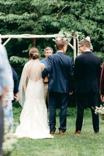 Emily_James_wedding17(int)-366