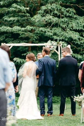 Emily_James_wedding17(int)-372