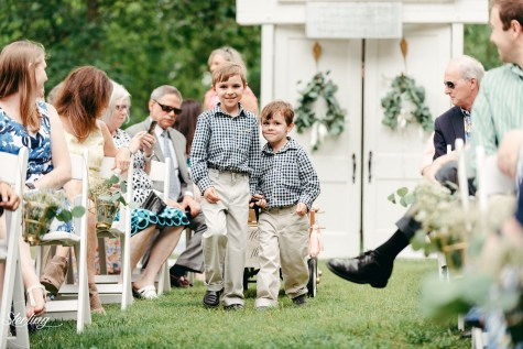 Emily_James_wedding17(int)-374