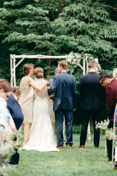 Emily_James_wedding17(int)-385