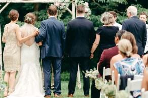 Emily_James_wedding17(int)-390