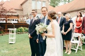Emily_James_wedding17(int)-404