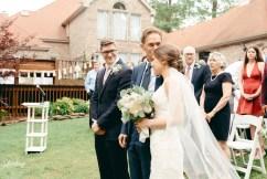 Emily_James_wedding17(int)-405