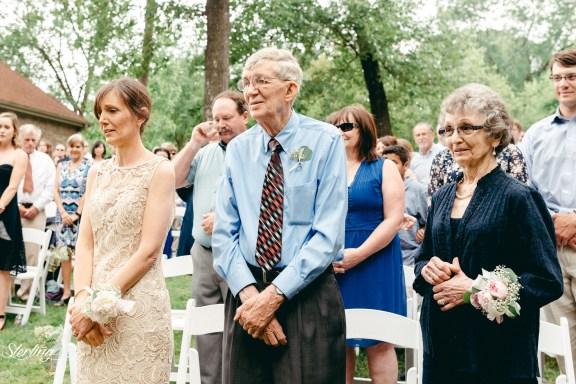 Emily_James_wedding17(int)-413