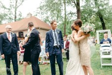 Emily_James_wedding17(int)-431