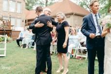 Emily_James_wedding17(int)-432
