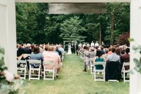 Emily_James_wedding17(int)-439