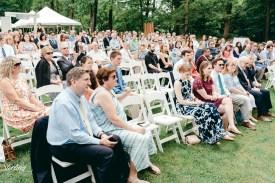Emily_James_wedding17(int)-440