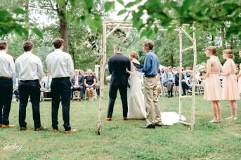 Emily_James_wedding17(int)-442