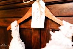 Emily_James_wedding17(int)-45
