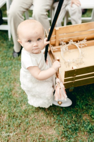 Emily_James_wedding17(int)-451