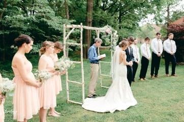 Emily_James_wedding17(int)-452