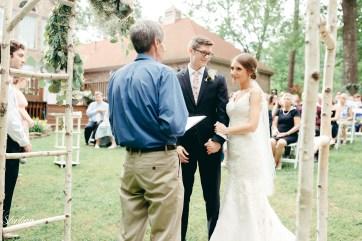 Emily_James_wedding17(int)-458